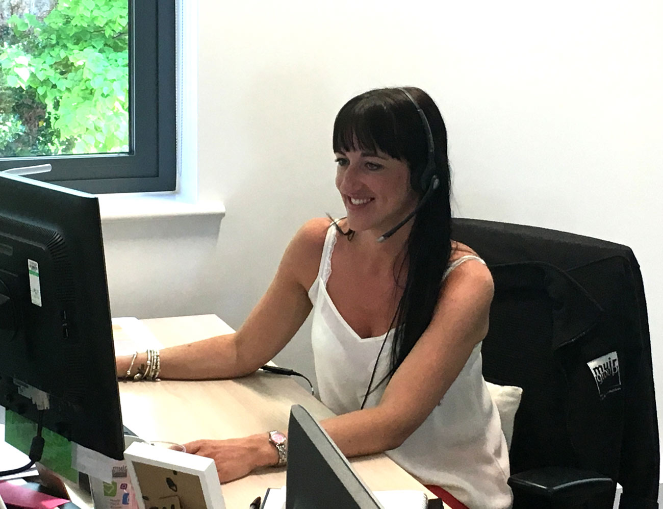 muir group housing association the friendly customer service team at muir is constantly working to answer queries and respond to any issues residents have